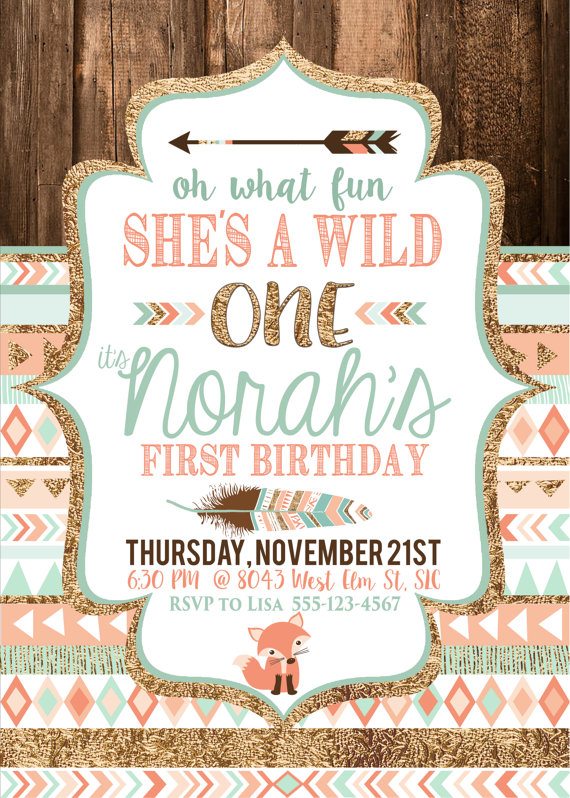 little girl birthday invitations printable ; 102db7cf5bc486812dc09d876ce6e176