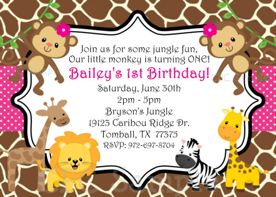 little girl birthday invitations printable ; 385f0c74c72f5f90d8415c5e70c76ba6