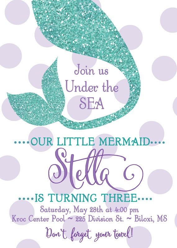 little girl birthday invitations printable ; 8ec364b0b5ca1a4ee9e2d901502ec6a5