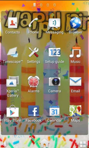 live wallpaper birthday wishes ; 37d8623aeeec5c42a1d1ae66a47ab1b4