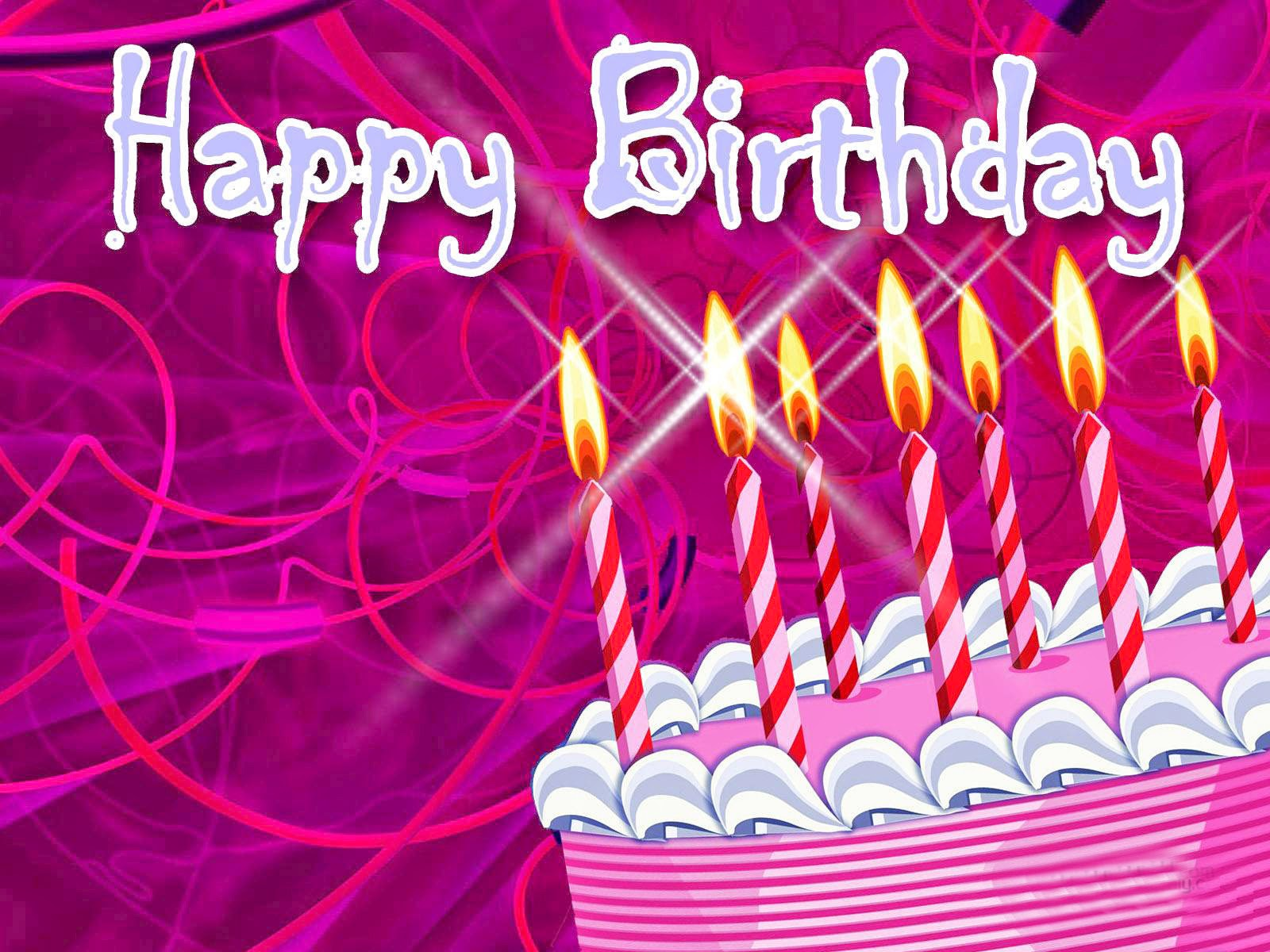 live wallpaper birthday wishes ; Happy-Birthday-Images-Pics-And-Wallpapers-3