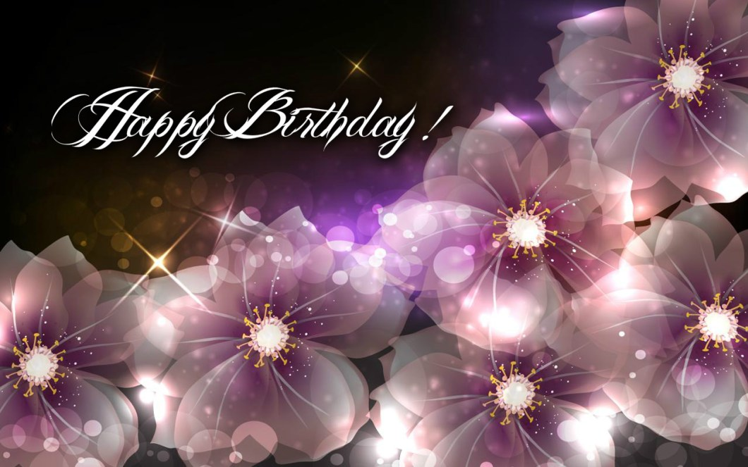 live wallpaper birthday wishes ; Happy-Birthday-Wishes-for-Niece-in-Image