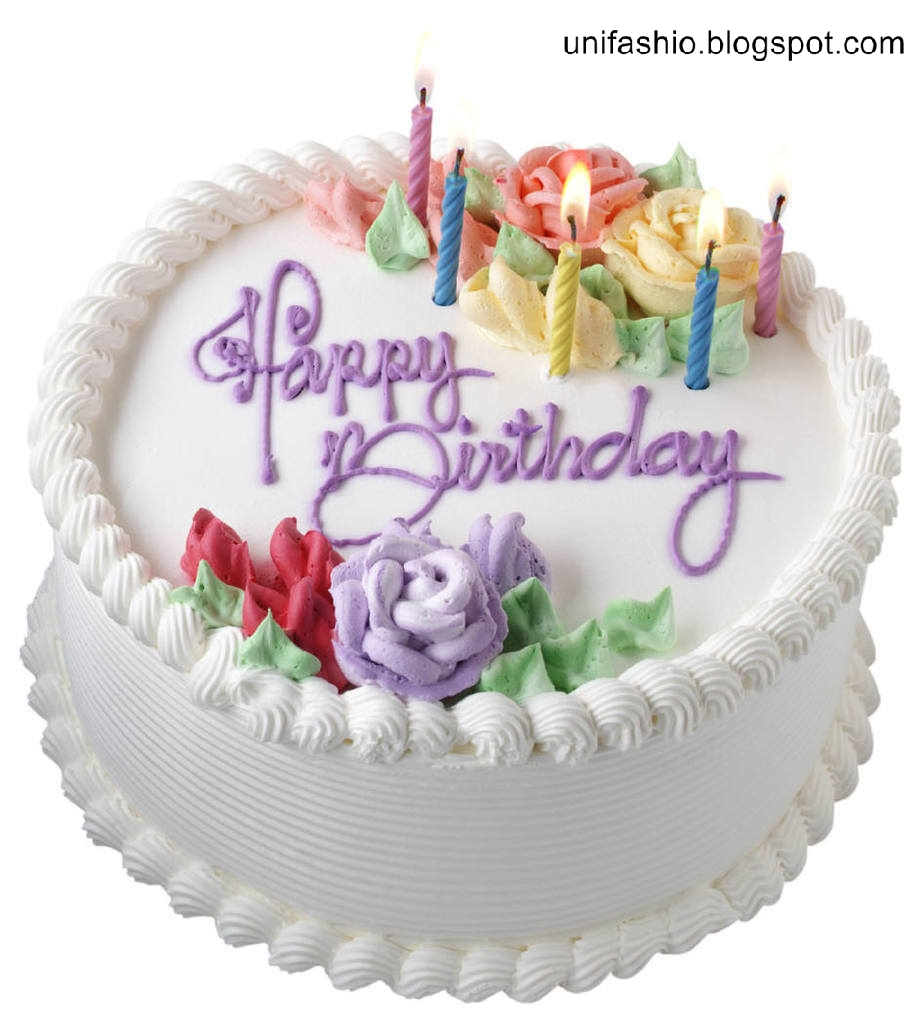 live wallpaper birthday wishes ; hppy_birthday_HD_wallpapers_candles_3D_birthday_greetings_+%2525282%252529