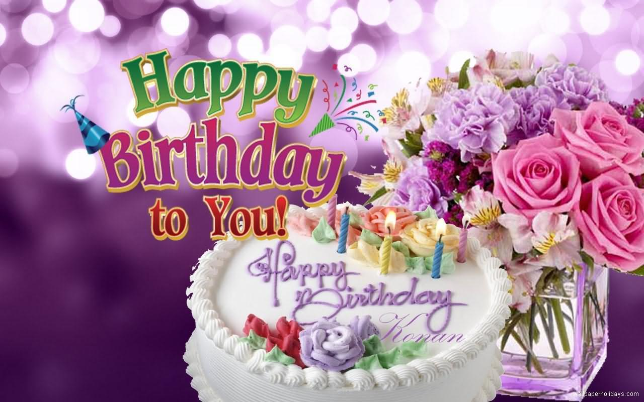 live wallpaper for birthday wishes ; 37070545-happy-bday-image