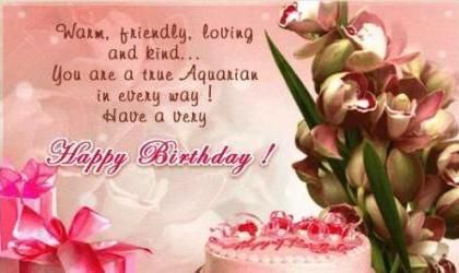 live wallpaper for birthday wishes ; amazing-romantic-live-wallpapers-free-birthday-wishes-archives-wishespoint-romantic-live-wallpapers-free