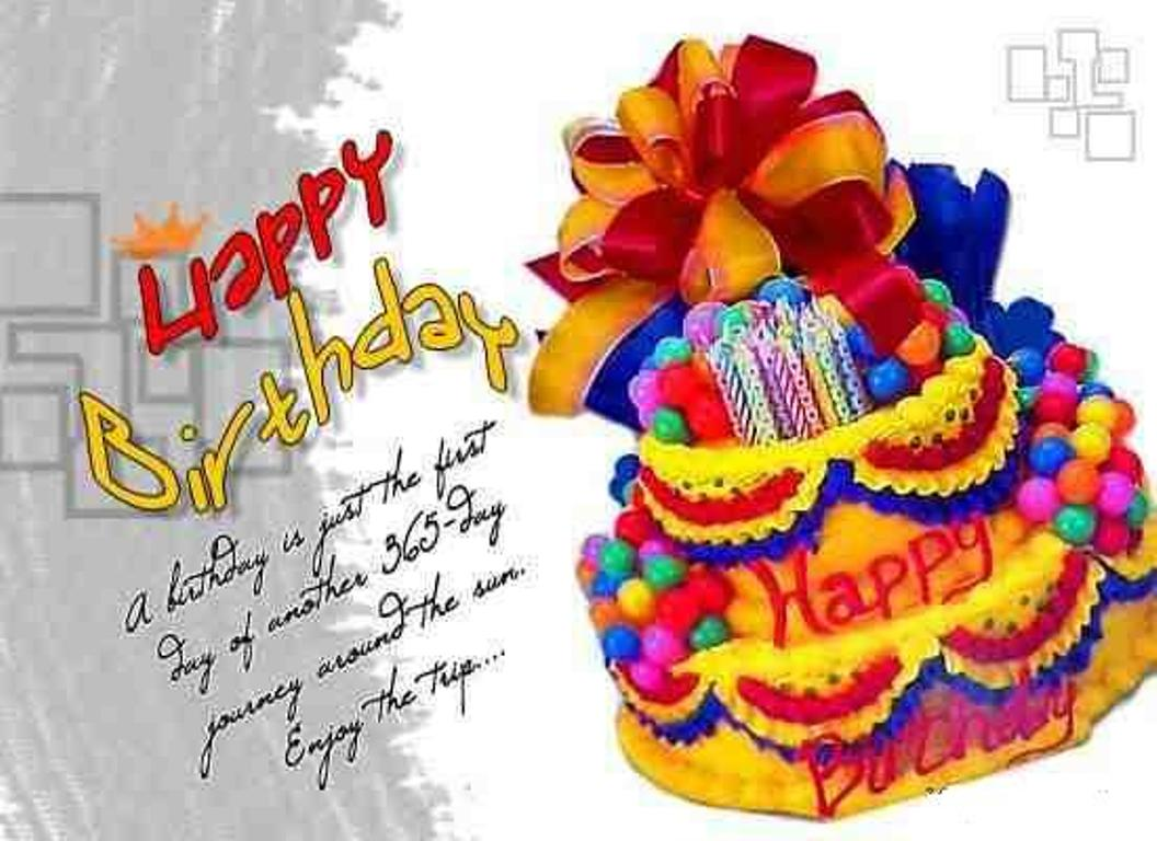 live wallpaper for birthday wishes ; bcfb214b0f6a40ff98a928396337ffcd