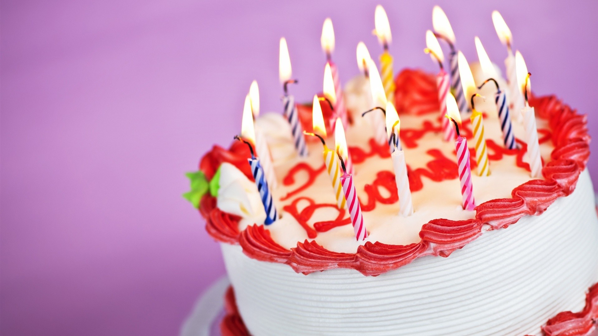 live wallpaper for birthday wishes ; birthday-cake-wallpaper-3d-37