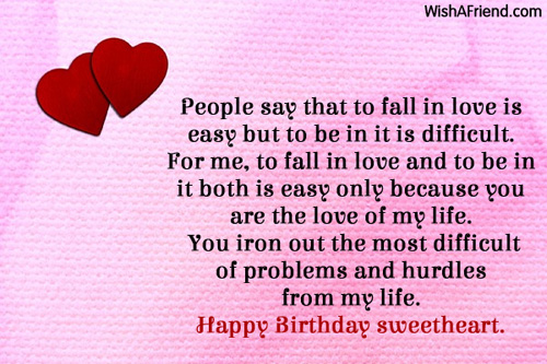 love birthday picture messages ; 1377-love-birthday-messages