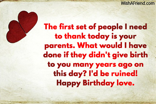 love birthday picture messages ; 1379-love-birthday-messages