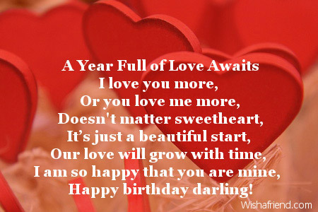 love birthday picture messages ; 2604-love-birthday-poems