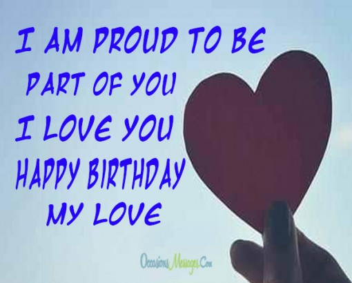 love birthday picture messages ; a74f7db2985dfe52e1a076c891f6fae6