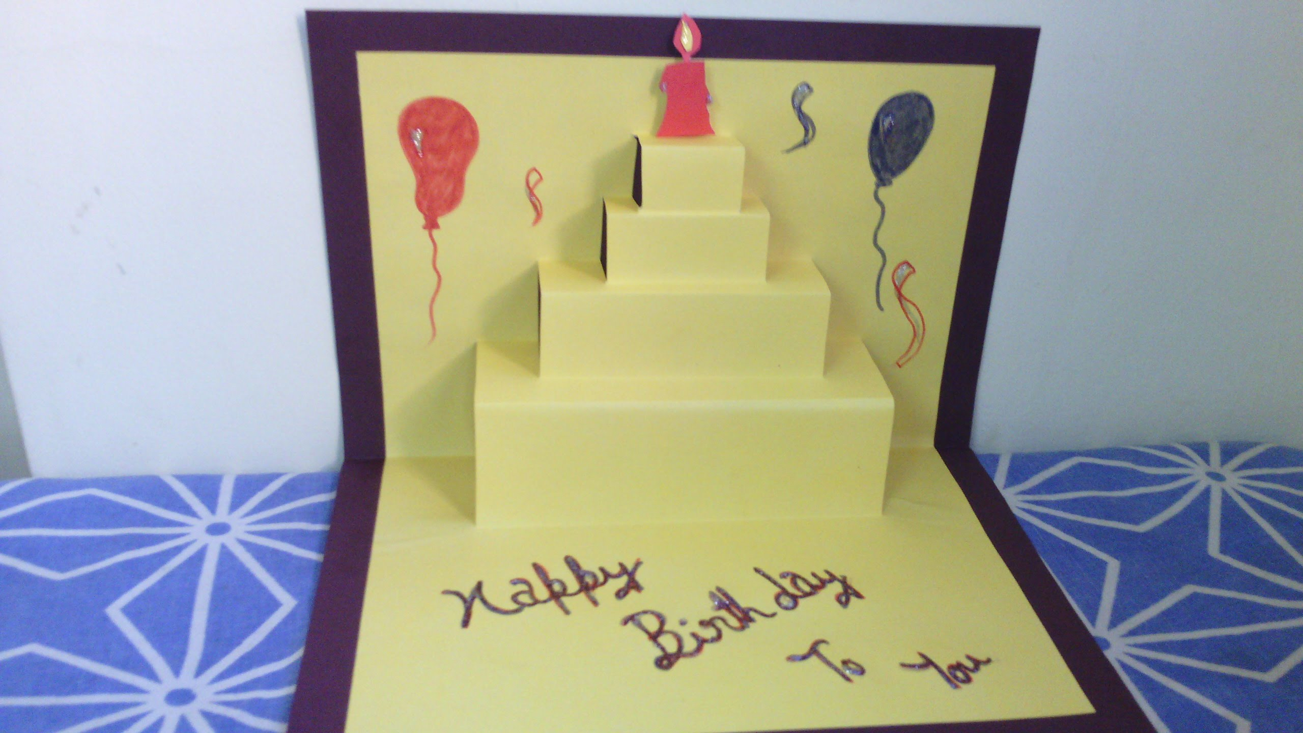 make a birthday wish picture ; Birthday-Greetings-For-Best-Friend-Tumblr-Together-With-Birthday-Wishes-For-A-Friends-Son-Plus-Birthday-Cards-For-Best-Friend