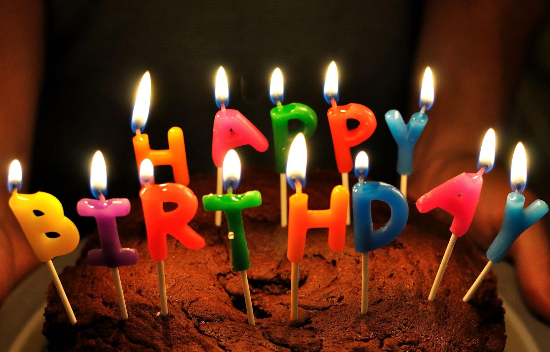 make a birthday wish picture ; lovely-birthday-wishes-that-can-make-your-father-cry-in-tears-of-joy-2
