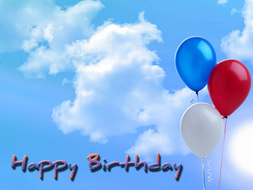 make a birthday wish picture ; wonderful-birthday-wishes-that-can-make-your-cousin-surprised-1