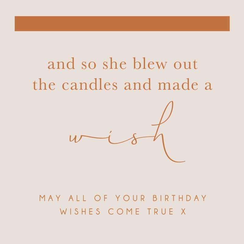 make a wish birthday card ; buy_make_a_wish_birthday_card_for_her_online_may_all_your_birthday_wishes_come_true_female_birthday_cards_candles_grande