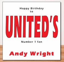 manchester united signed birthday card ; mZrkY8YGTwQhs-_ku3Clgvg