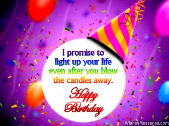 message birthday friend wishes ; Birthday-greeting-card-message-for-best-friends-bff-640x480