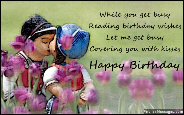 message for birthday wishes for boyfriend ; Cute-birthday-greeting-card-message-for-boyfriend