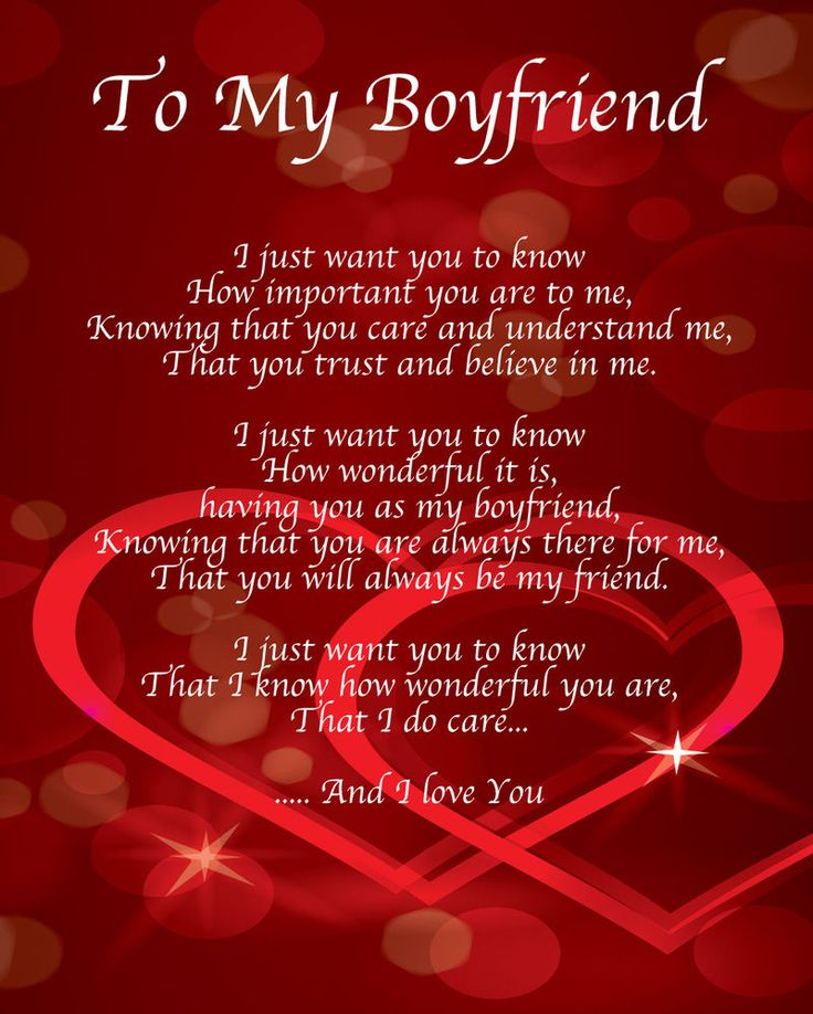 message for birthday wishes for boyfriend ; d8a3d9577a6f85b89f32d86666a7f06a--poems-for-valentines-day-birthday-poems