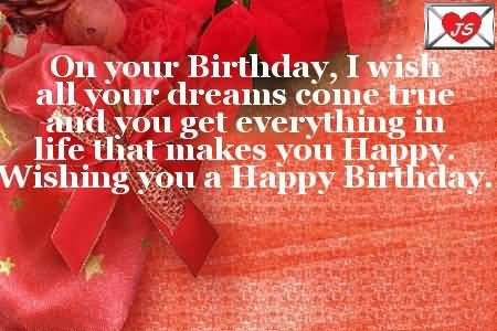 message for birthday wishes for boyfriend ; nice-message-birthday-wishes-for-boyfriend