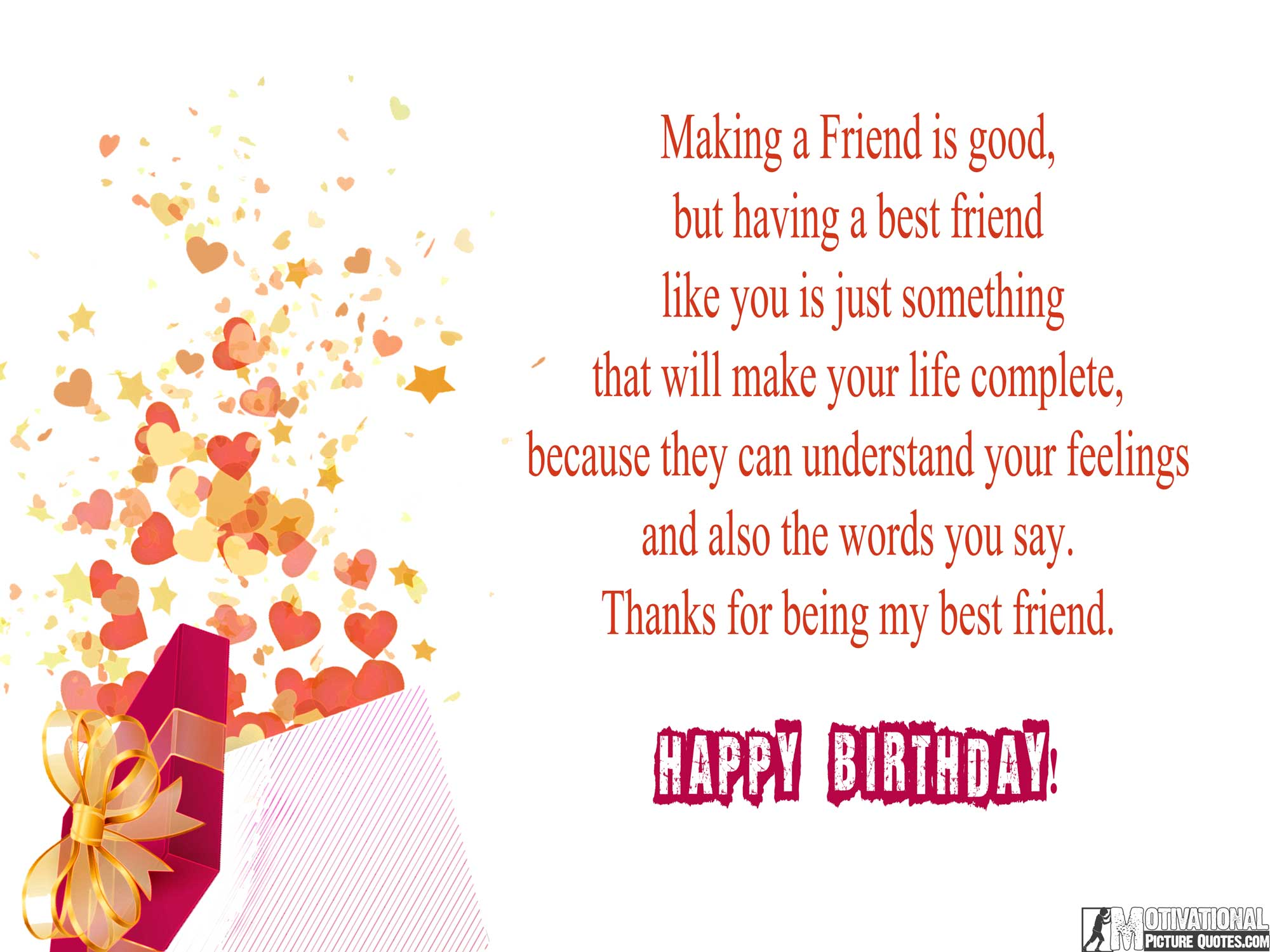 message of thanks to friends for birthday wishes ; 8f0aa7b922f69a75ae0bbfb75e3ebfbe