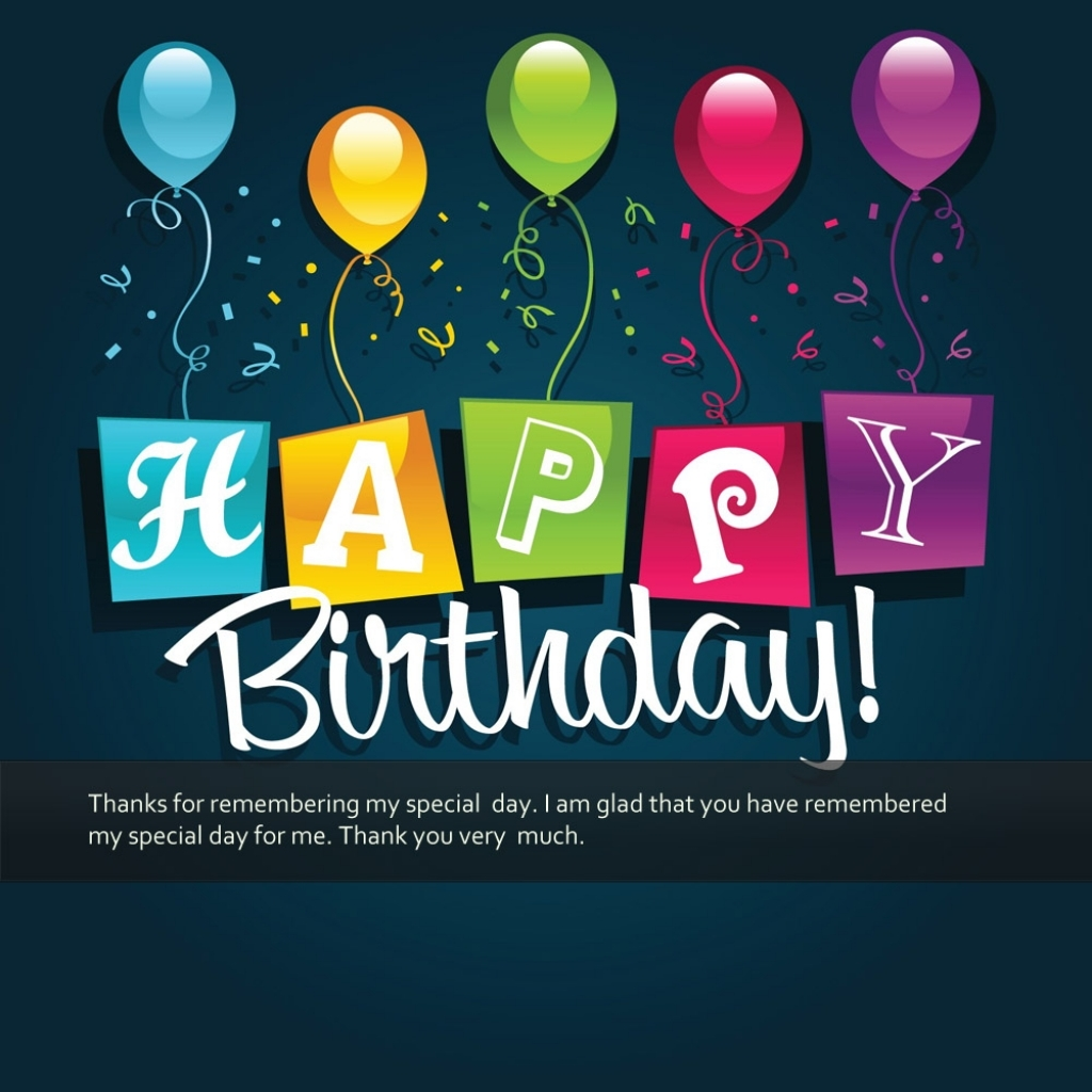 message of thanks to friends for birthday wishes ; birthday-thank-you-quotes-thank-you-messages-for-birthday-wishes-to-friends-family