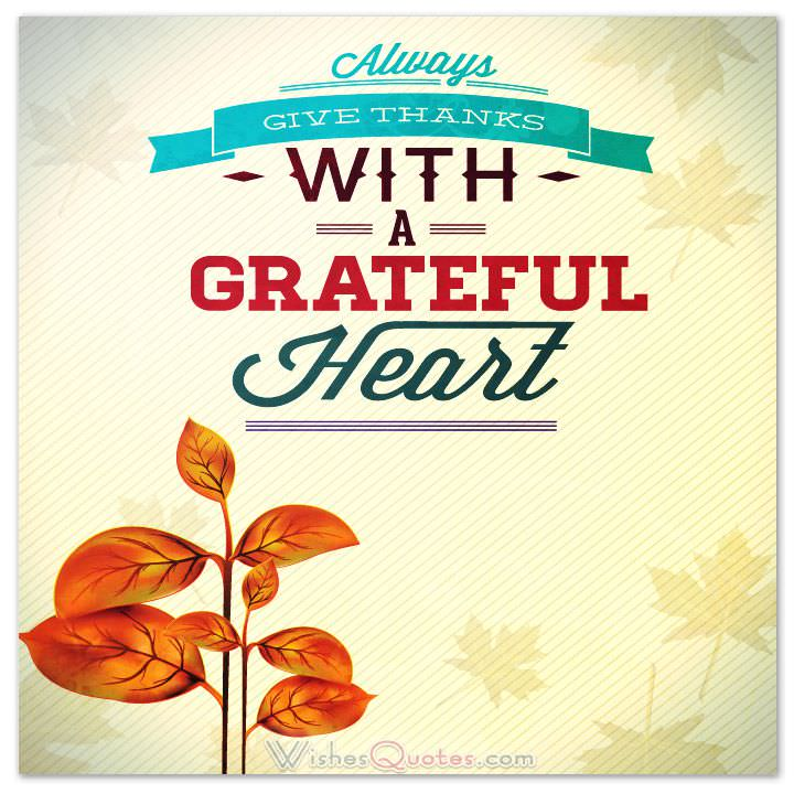 message of thanks to friends for birthday wishes ; happy-thanksgiving-day-card-7