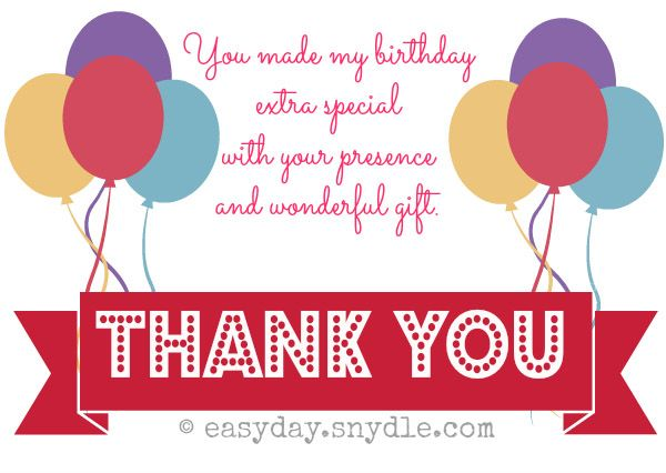 message saying thank you for birthday greetings ; 3018b67538e5afe9d6efd55fa8fefeaf