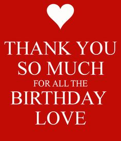 message saying thank you for birthday greetings ; 66afeec3644334b046dca1238ee03def--birthday-thanks-belated-birthday