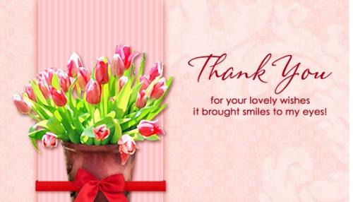 message to say thank you for birthday wishes ; 201601_0109_gbigd