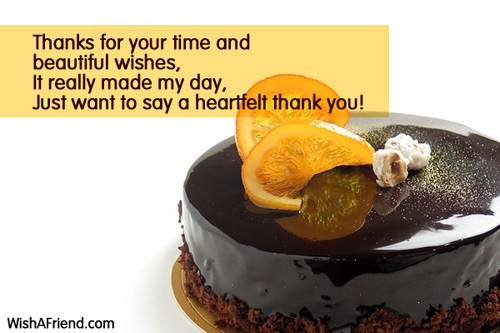 message to say thank you for birthday wishes ; 7796-thank-you-for-the-birthday-wishes