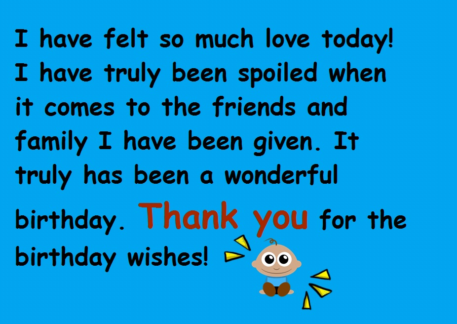 message to say thank you for birthday wishes ; how-to-say-thankyou-birthday-jm8