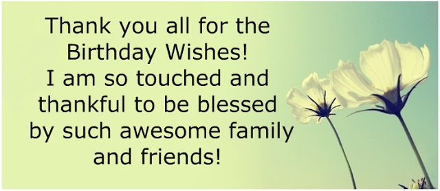 message to say thank you for birthday wishes ; thanks-quotes-birthday-wishes-new-thank-you-messages-for-birthday-wishes-quotes-notes