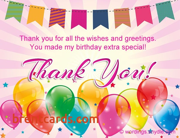 message to say thank you for birthday wishes ; virtual-thank-you-card-unique-how-to-say-thank-you-for-birthday-wishes-wordings-and-messages-of-virtual-thank-you-card