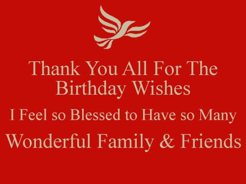 message to thank friends for birthday wishes ; 201601_2318_gdafh