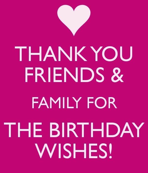 message to thank friends for birthday wishes ; Thank-You-For-The-Birthday-Wishes-1