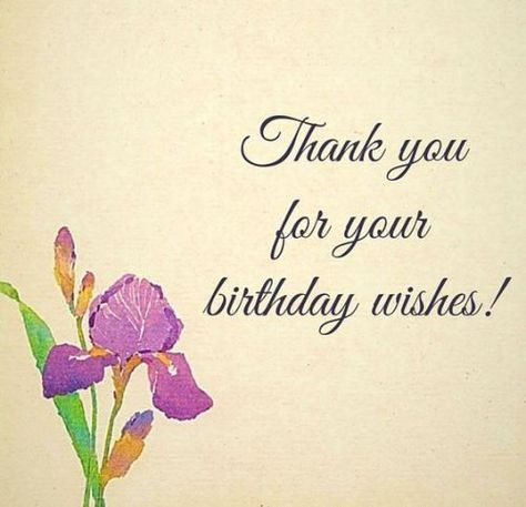 message to thank friends for birthday wishes ; a416d1c5800efd71132245e0e1918d25