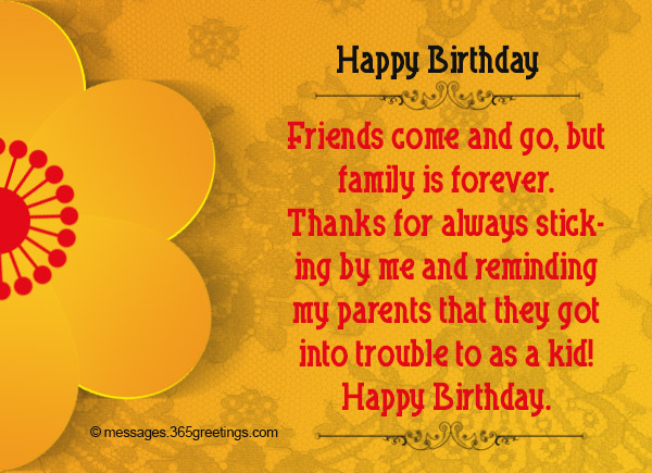 message to thank friends for birthday wishes ; birthday-wishes-for-aunt-01