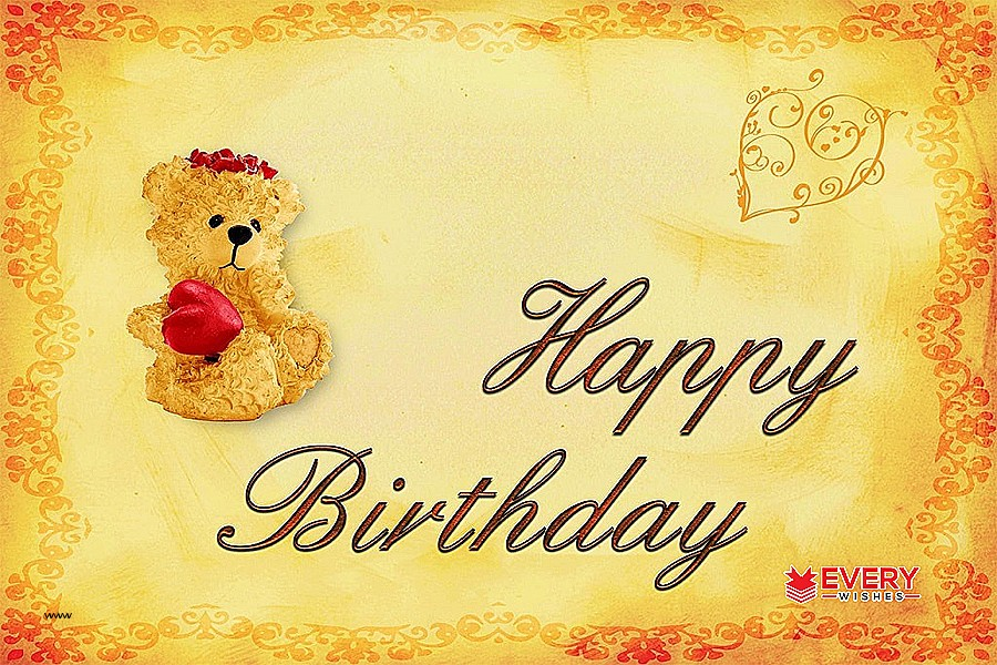 message to thank friends for birthday wishes ; thank-you-card-for-birthday-wishes-fresh-birthday-wishes-happy-birthday-wishes-cards-messages-amp-quotes-of-thank-you-card-for-birthday-wishes