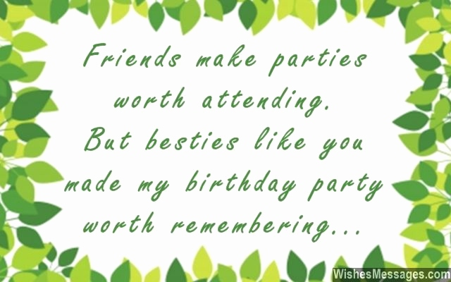 message to thank friends for birthday wishes ; thank-you-card-for-birthday-wishes-lovely-thank-you-messages-for-ing-to-a-birthday-party-quotes-and-of-thank-you-card-for-birthday-wishes