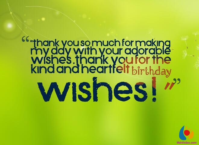 message to thank friends for birthday wishes ; thank-you-for-birthday-wishes-20