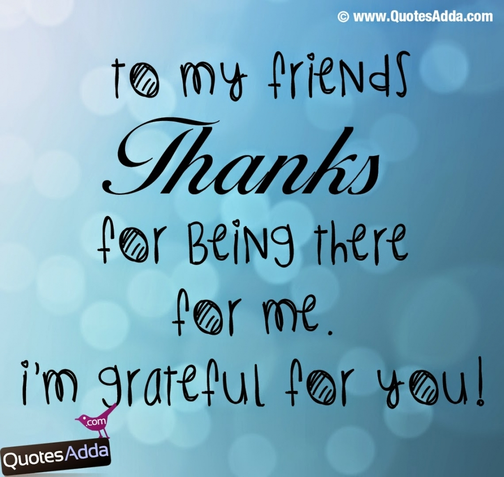 message to thank friends for birthday wishes ; thank-you-friends-quote-thanks-friends-for-friendship-day-2016-best-wishes-messages-quotes-sms