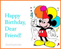 mickey mouse birthday card quotes ; 202926-Micley-Mouse-Happy-Birthday-Quote