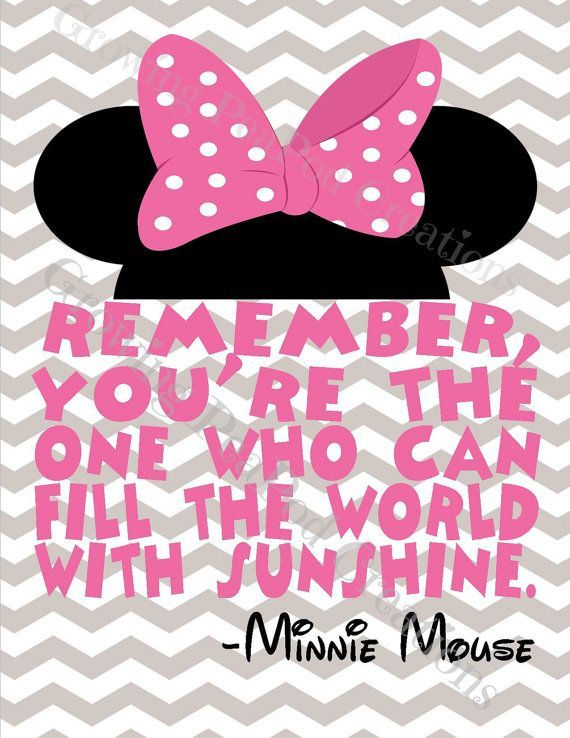 mickey mouse birthday card quotes ; 39c75ad25b2e366d03cd8af17984afff