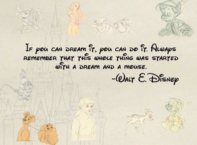 mickey mouse birthday card quotes ; Mickey