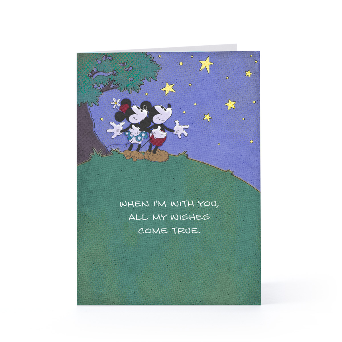 mickey mouse birthday card quotes ; f2e490d2fed3368412aae526f2d475b3