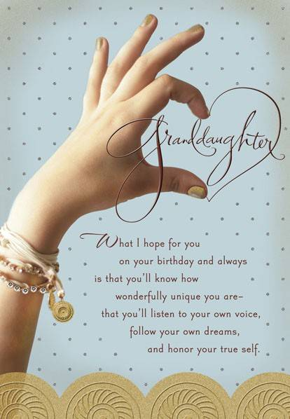mickey mouse birthday card quotes ; follow-your-dreams-granddaughter-root-699fbd1400_1470_1