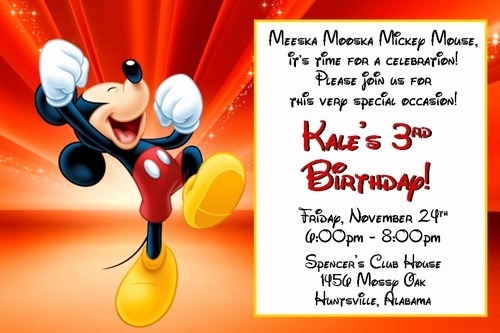 mickey mouse birthday card quotes ; mickey-mouse-happy-birthday-card-unique-mickey-minnie-mouse-i-on-peaceful-mickey-mouse-happy-birthday-card