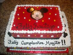 mickey mouse birthday sheet cake ; c63a744d7703839a6011ecd119d79376--mickey-mouse-cake-mickey-mouse-birthday