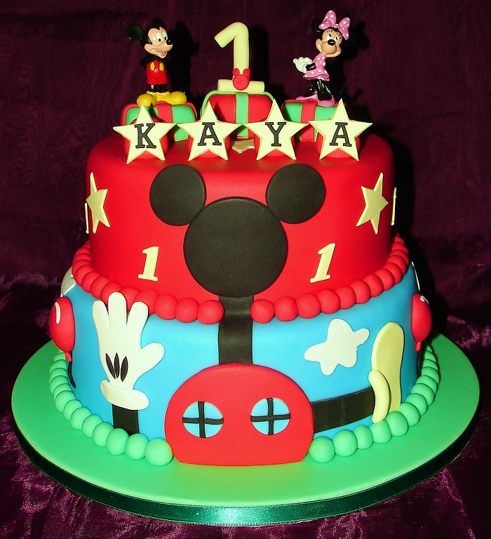mickey mouse birthday sheet cake ; mickey-mouse-cake-decoration-ideas-little-birthday-cakes-mickey-mouse-birthday-party-cake-ideas